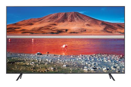 SAMSUNG UE50TU7172UXXH UHD SMART TV 50in LED Televizors