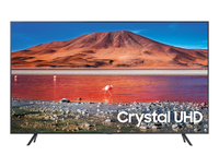 SAMSUNG LED TV UE65TU7172UXXH 65in LED Televizors