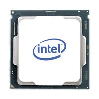 INTEL Core i7-10700K 3.8GHz LGA1200 Tray CPU, procesors