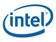 INTEL NIC WI-FI 6 AX200 2230 2x2 No vPro tīkla karte