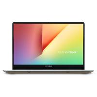 NB ASUS VivoBook S530FA-BQ285T i5 15,6 FHD W10 Portatīvais dators