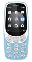 Nokia 3310 3G azure ENG Nokia