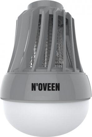 Noveen Lampa owadobojcza IKN823 LED IPX4 Noveen_20200618163919