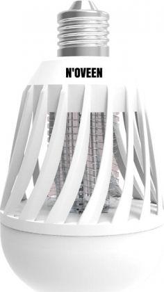 Noveen Zarowka z lampa owadobojcza IKN803 LED Noveen_20200618162048