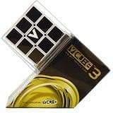 Brain Games V-Cube 3 galda spēle