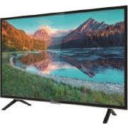 TV 32 32HE5606 LED Televizors