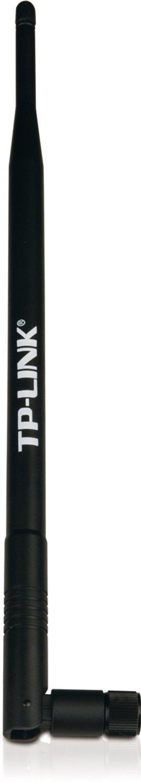 TP-LINK TL-ANT2408CL antena