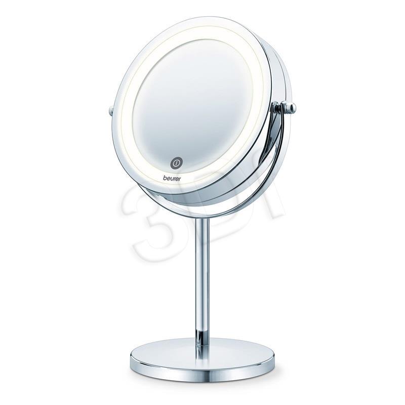 Beurer BS 55 Spogulis