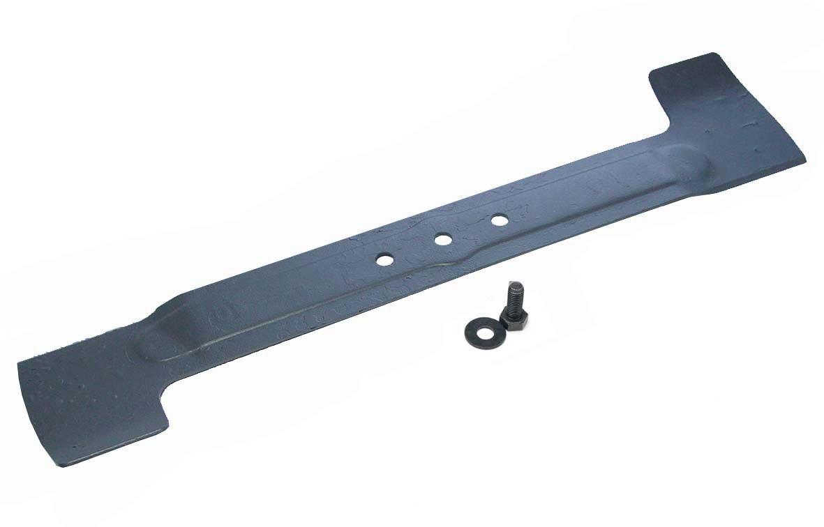 Bosch Rotak 34 Security key