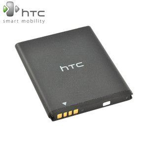 HTC BA-S540 bulk akumulators, baterija mobilajam telefonam