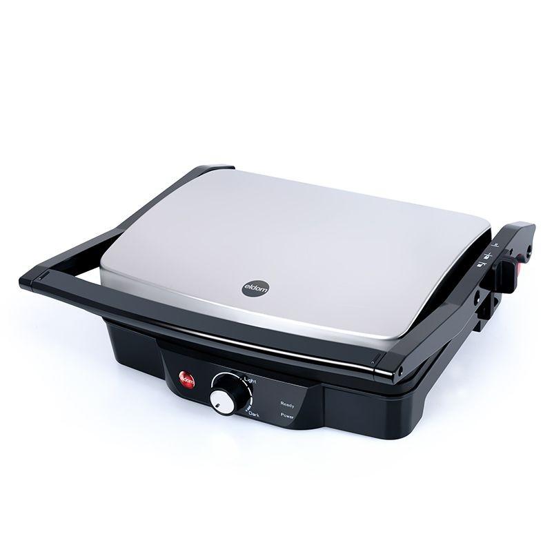 Electric grill GK150 Galda Grils