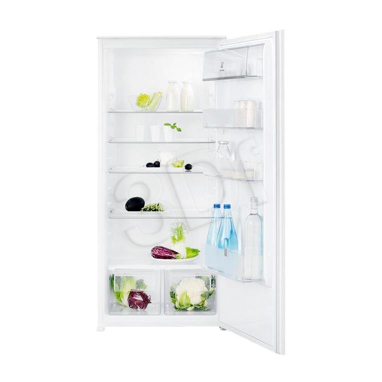 Electrolux ERN2201BOW Iebūvējamais ledusskapis
