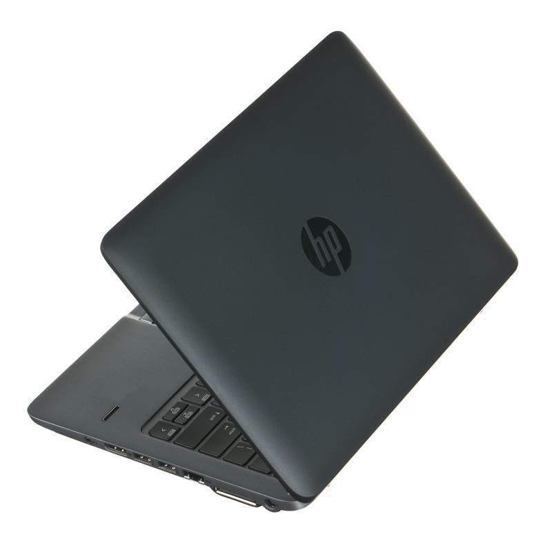 HP EliteBook 820 G2 i5-5200U 4GB 120GB SSD 12,5
