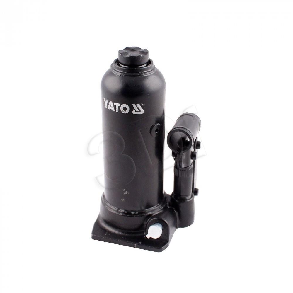 Yato Bar lifter 212-468mm 5t YT-1702