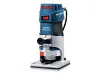 Bosch GKF 600 Professional frēzes