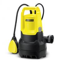 Karcher Pompa SP 1 Dirt Dārza laistīšanas iekārtas