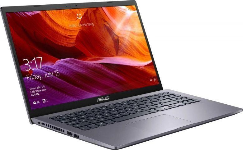 ASUS VivoBook 15 X509FA-BQ309T Portatīvais dators