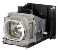 Mitsubishi Projector Lamp Original Lampas projektoriem