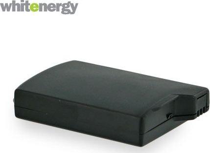 Whitenergy Bateria Sony PSP Fat 1800mAh Li-Ion 3.6V spēļu aksesuārs