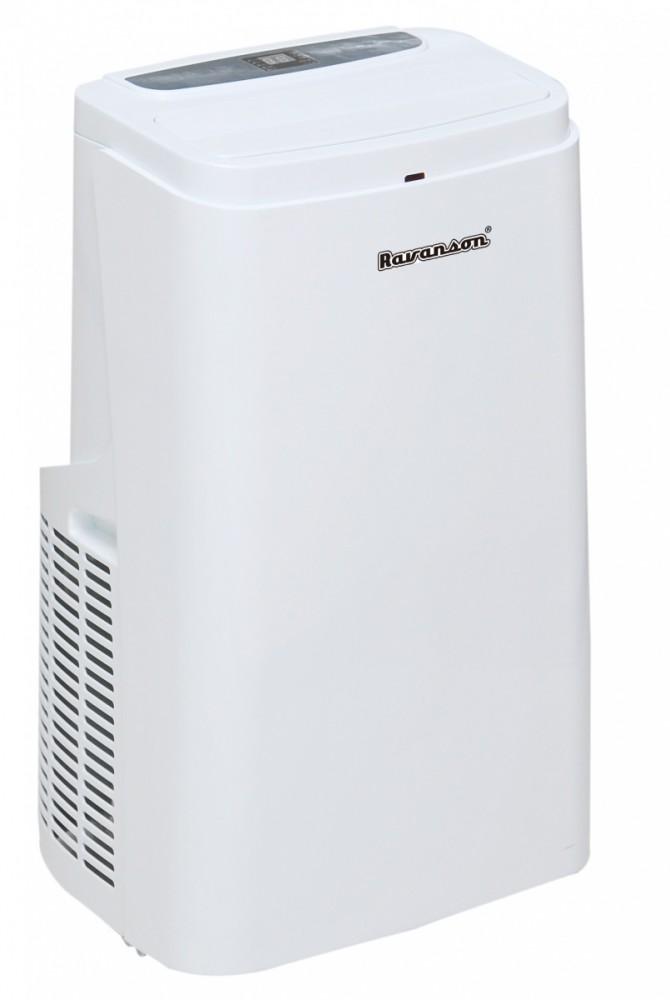 Air conditioner PM9000 kondicionieris