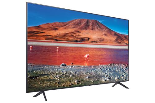 Samsung  UE43TU7172UXXH LED Televizors