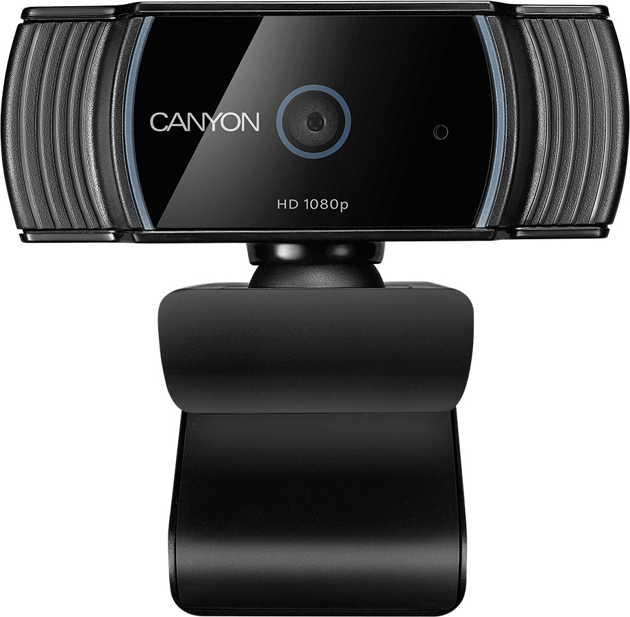 Canyon web camera CNS-CWC5 5291485004507 web kamera