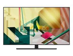 SAMSUNG QE65Q70TATXXH QLED TV 65in LED Televizors