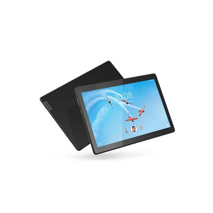 Lenovo Tab M10 TB-X505F 2GB 32GB Slate Black Planšetdators