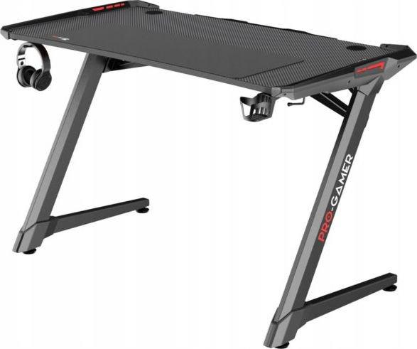 Desk PRO-GAMER D-4000
