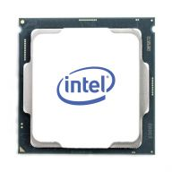Intel Core i5-9600K, Hexa Core, 3.70GHz, 9MB, LGA1151, 14nm, TRAY CPU, procesors