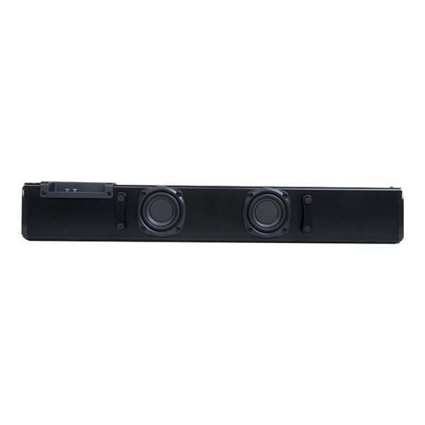 Speaker WL Avermedia SonicBlast GS333 datoru skaļruņi