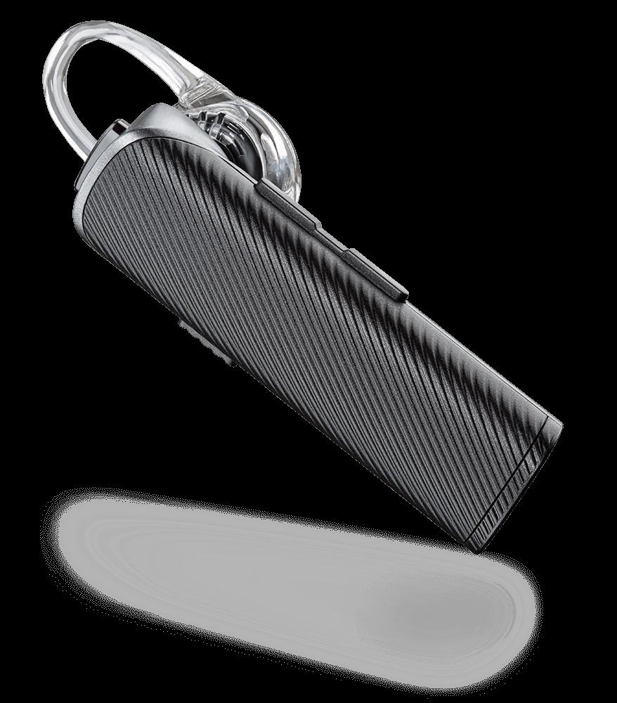 Plantronics EXPLORER 110 HEADSET brīvroku sistēma telefoniem