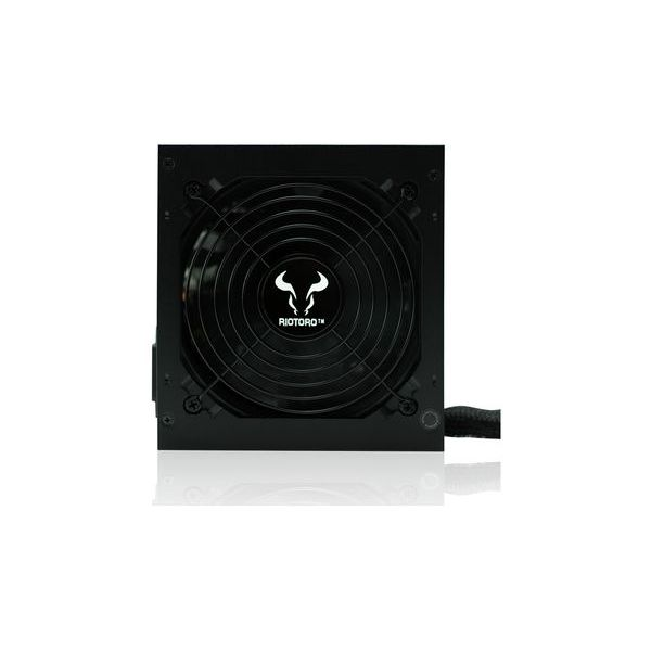 Mini Volume iron profesionālais mini matu gofrētājs 2385 Matu veidotājs