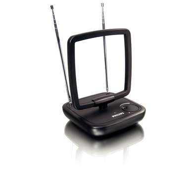 PHILIPS SDV5120/12 antena