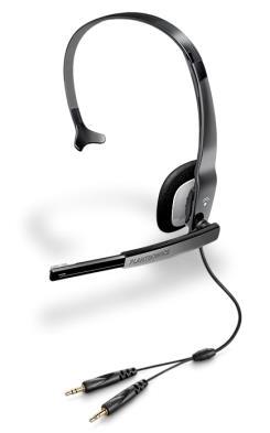 Plantronics AUDIO 310 Headset austiņas