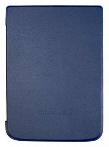 Tablet Case | POCKETBOOK | Black | WPUC-740-S-BL Elektroniskais grāmatu lasītājs