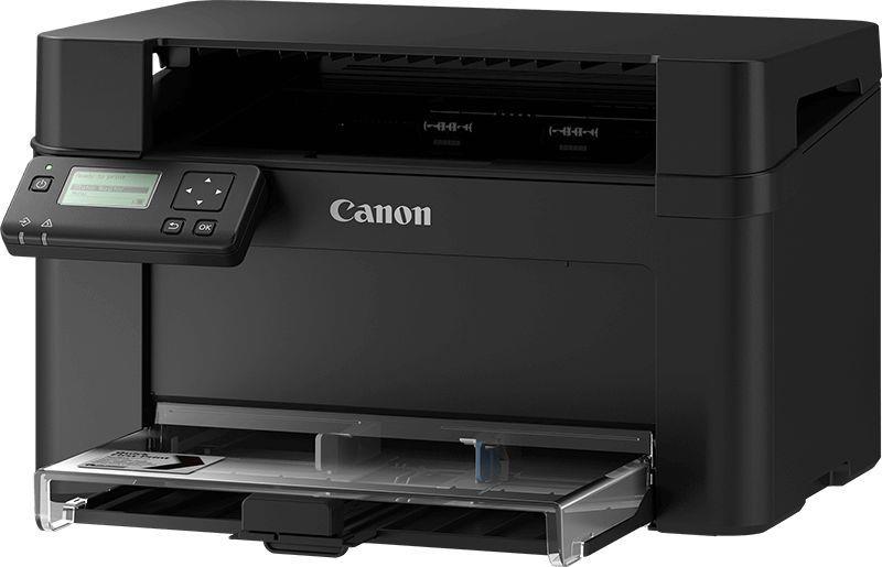 Canon i-SENSYS LBP 113 w printeris
