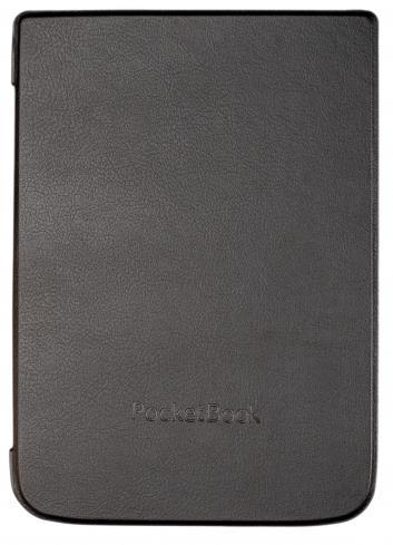 Tablet Case | POCKETBOOK | Black | WPUC-740-S-BK Elektroniskais grāmatu lasītājs