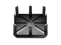 TP-LINK AC5400 Tri-Band Gigabit Router Rūteris