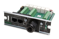 APC AP-9613 Dry Contact I/O SmartSlot Card