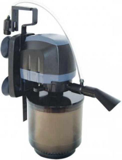 AQUA SZUT INTERNAL FILTER TURBO 750 / N akvārija filtrs