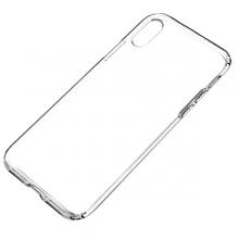 Jelly case Roar Nokia 2.2 transparent maciņš, apvalks mobilajam telefonam