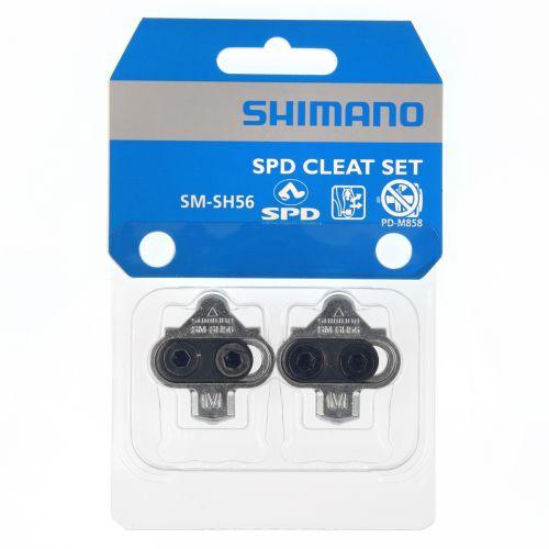 Shimano SM-SH56 SPD MTB Shoe Cleats