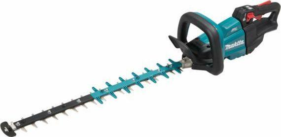 Makita DUH601Z Cordless Hedgecutter