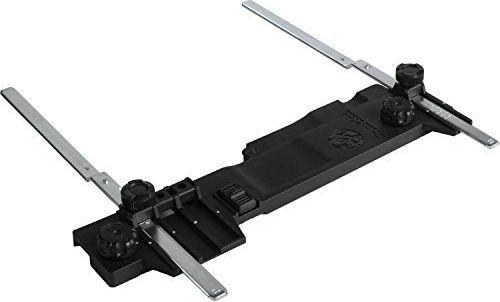 Makita guide rail adapter D - 196953-0