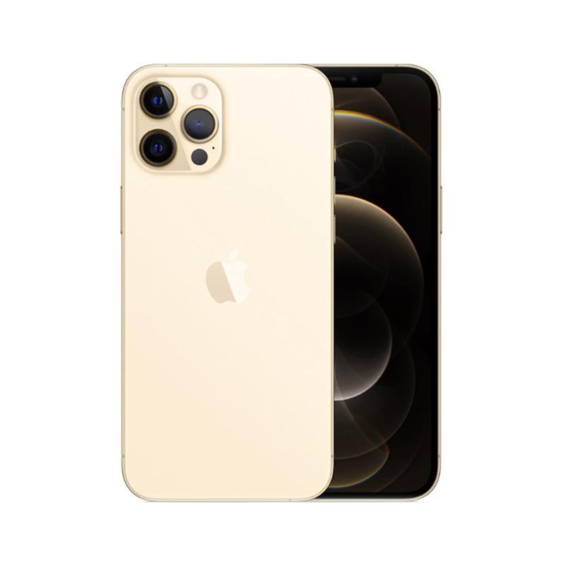 Apple iPhone 12 Pro 128GB Gold MGMM3 Mobilais Telefons