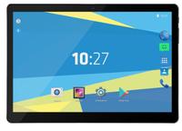 Overmax Qualcore 1027 4G 10.1'' LTE Planšetdators