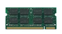 Origin Storage 8GB DDR3L-1600 SODIMM 2RX8 NON-ECC LV operatīvā atmiņa
