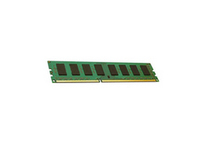 Origin Storage 4GB DDR3-1600 UDIMM 1RX8 - OM4G31600U1RX8NE15