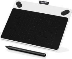 ACK-620K graphic tablet accessory (ACK-620K) Planšetes aksesuāri